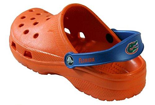 Florida Gators Shoe - 4