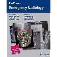 Radcases Emergency Radiology (Radcases Plus Q&A)