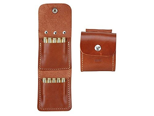 06 Springfield Leather - 1