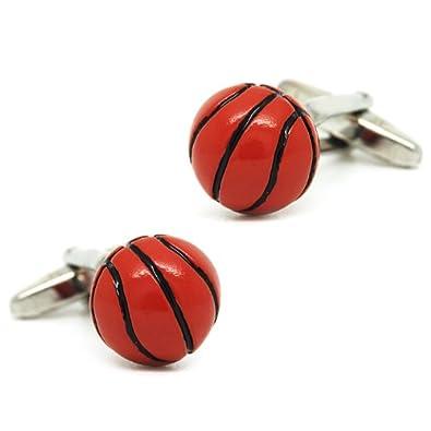 Gemelolandia - Gemelos pelota de basket de forma redonda, color ...