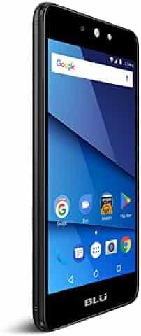 BLU Advance 5.2 - Unlocked Smartphone - 5.2