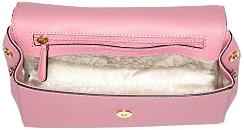 Michael Kors Women's, Ava  Top-handle Bag, Pink (Misty Rose 623) - more-bags