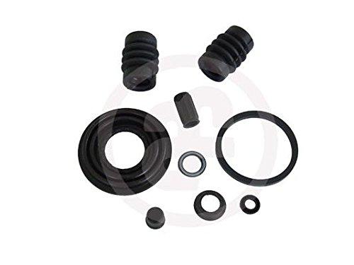 brake caliper AUTOFREN SEINSA D4723 Repair Kit