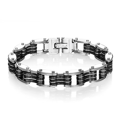 Motorcycle Chain Price - 9