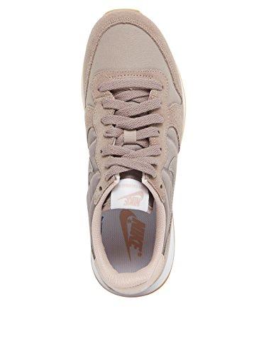205 Uomo Da sepia sepia particle Nike Corsa Beige Archive Stone Marrone m '83 Stone Scarpe vIwv6YFq