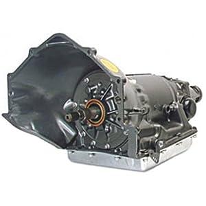 TCI 311038 Sizzler Transmission