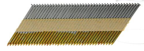 1/2 Clipped Head Framing Nailer - 3