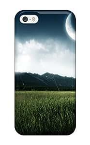 [FWxQMvn1468XOJFL] - New Field Protective Iphone 5/5s Classic Hardshell Case