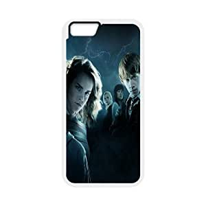 Generic Case Harry Potter For iPhone 6 4.7 Inch Q2A2128328