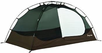 Slumberjack 3 Person Trail Tent