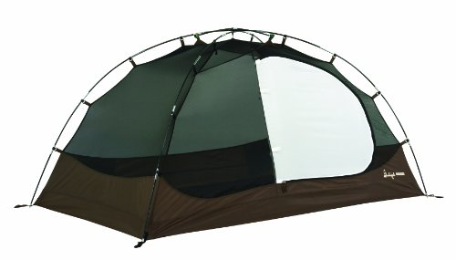 Slumberjack 3 Person Trail Tent, Outdoor Stuffs