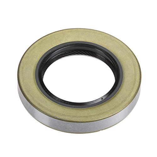 - National 1979 Oil Seal