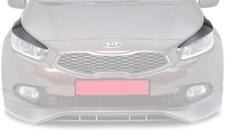 CSR-Automotive CSR-SB159  Headlight eyelids