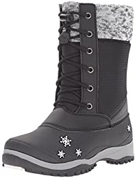 Baffin Women's Avery Snow Boots