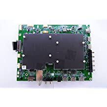 VIZIO M55-C2 15020-2 748.01C06.0021 755012010006 553A7156J21C VIDEO BOARD 4280