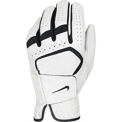 Nike Men's Dura Feel VII Cadet Left Hand Golf Glove