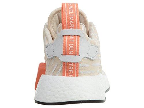 Adidas Originals Kvinders Nmd_r2 W Sneaker Linned / Linned qPvJGZZ