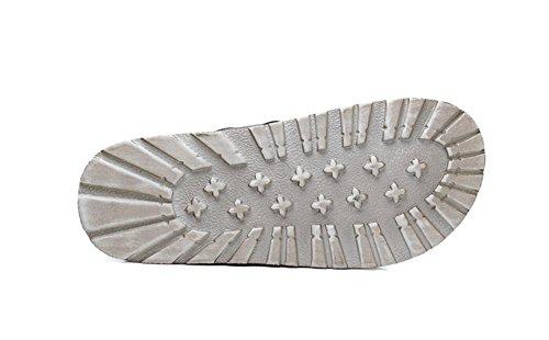 plats l'¨¦t¨¦ sandales ladies ¨¤ pantoufles pengweiSlim ¨¤ talons w4XqPqg