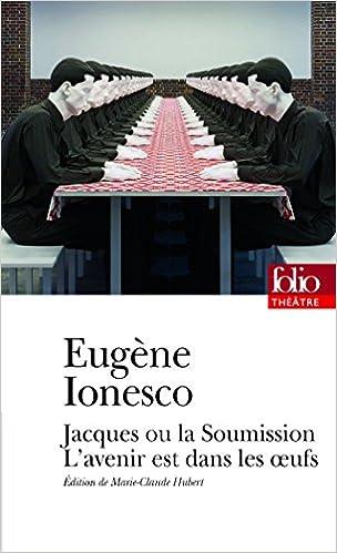 e1de4606435cf6 Téléchargement gratuit de livres pdf en ligne Jacques ou La ...