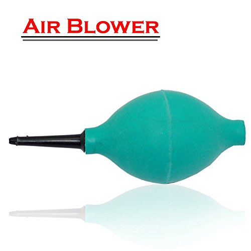 air cleaner for laptop - 8