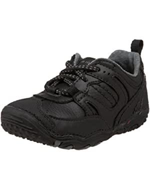 Penn Sneaker (Toddler/Little Kid)