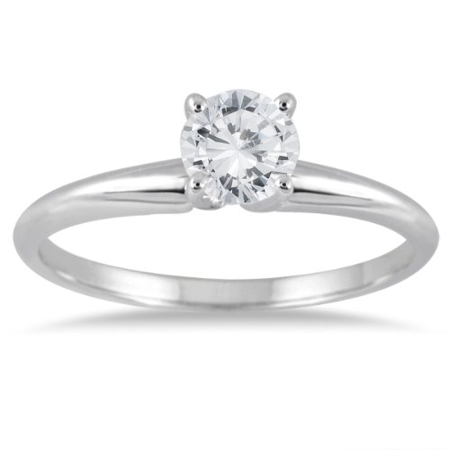 13-Carat-Round-Diamond-Solitaire-Ring-in-14K-White-Gold