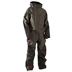 The Novo Collection utilizes an ultra-durable and technical shell (and a pop of color) to keep you warm, safe and dry anywhere your favorite winter activities takes you. Durability and function are the top concerns with all TOBE 2.0 gear, inc...