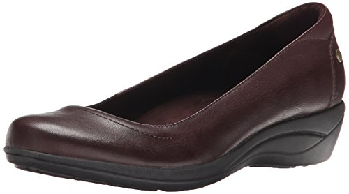 hush-puppies-womens-veda-oleena-leather-dark-brown-9-xw-us