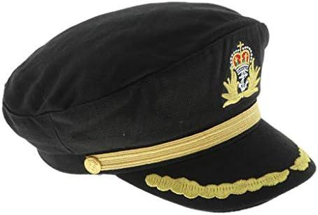 sharprepublic Gorras Militares Hombre Mujer Unisex Sombrero ...