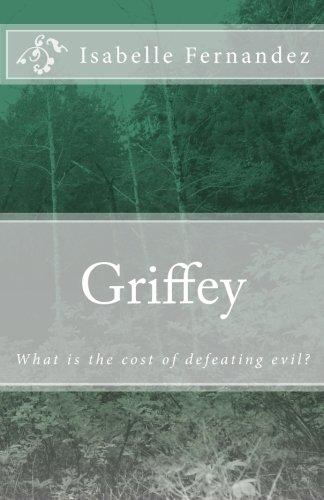 Griffey (Volume 3)