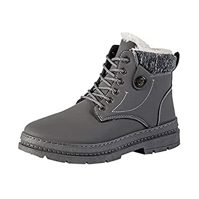 Amazon.com: Clearance Sale KKGG Men Running Shoes Boots