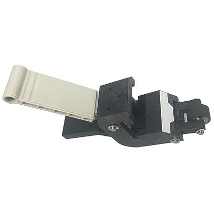 Amazon com: Vinyl Plotter Cutter Pinch Roller Assembly for