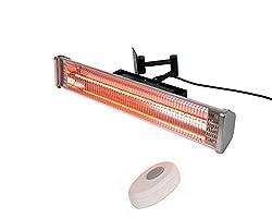 AZ Patio Heater HLI-3W