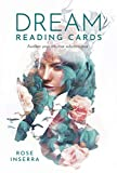 Dream Reading Cards: Awaken your intuitive