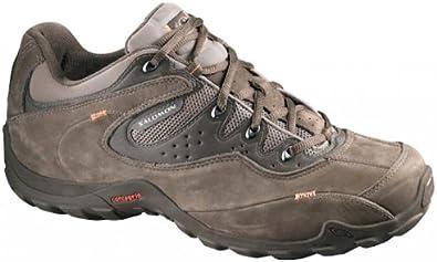 Salomon Elios 2 M Chaussures Hommes De Randonnée Pour