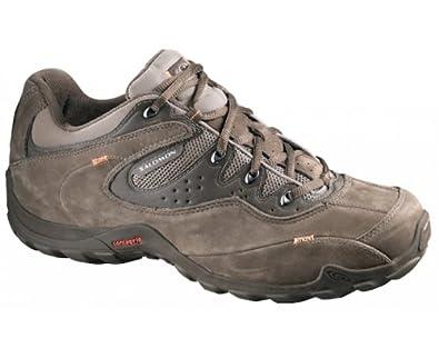 Salomon 2 De Pour Amazon Homme Elios Voyage Marron Chaussures 44 rqfwnrBv
