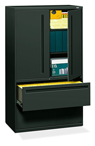 700 Series Lateral File - 2