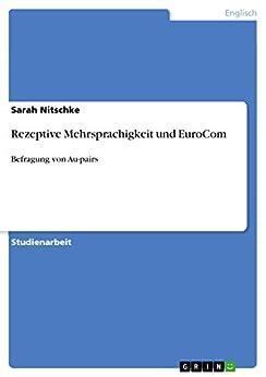 book Photonik: Grundlagen,