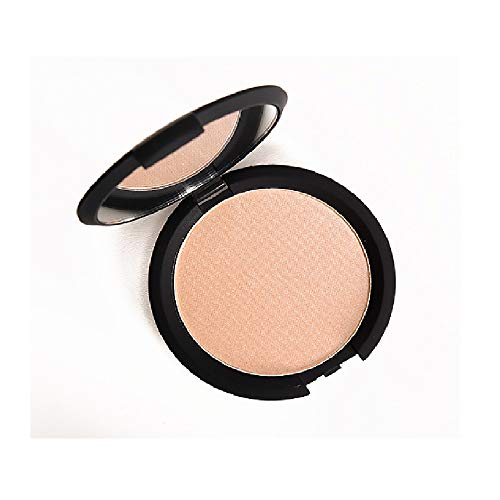 Hello Light Anti-Aging Powder Luminizer (Makeup Forever Ultra Hd Invisible Cover Foundation Ingredients)