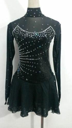 Asian girls black dresses amateur galleries