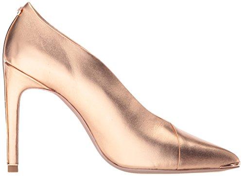1a71b8b60bf47 Ted Baker Women s Bexz Pump - All Designer Heels
