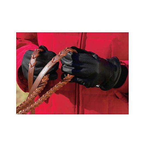 (SSG Winter Training Gloves 8 )