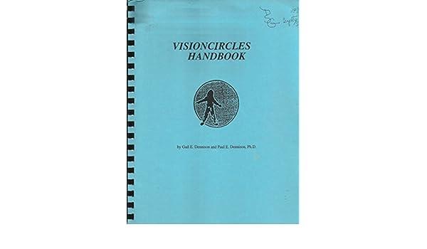 Visioncircles Handbook - 1992: Gail E. Dennison, Paul E. Dennison: Amazon.com: Books