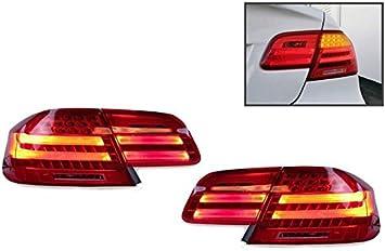 BMW 3 E92 E 92 LCI LED INDICATOR RIGHT SIDE ONLY
