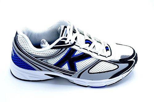 Kelme KRIPTON - Deportivo de Running Para Hombre