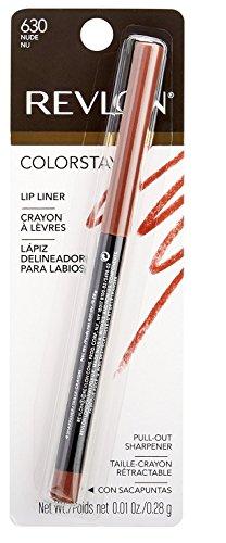 revlon-colorstay-lipliner-nude-001-ounce-free-la-cross-blemish-remover-74851