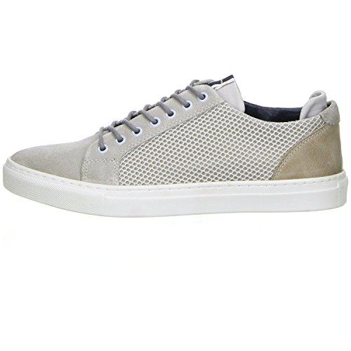 Kappa Lamaze Footwear 303XWE0920, Turnschuhe - 41 EU