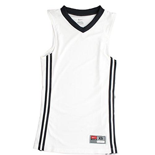 Nike Men's Baseline Basketball Sleeveless Tank Top Shirt Athletic 509144 S-3XL