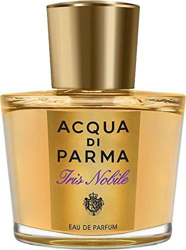 - Acqua di Parma Iris Nobile Women's 3.4-ounce Eau de Parfum Spray