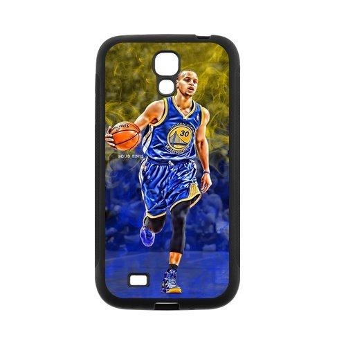 custom phone case galaxy s4 - 7
